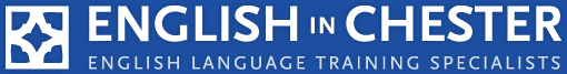 English in Chester - Sprachschule Chester